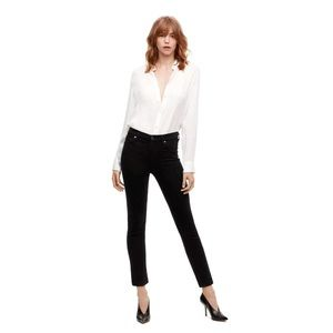NWT Citizens of Humanity Cara High Rise Jeans